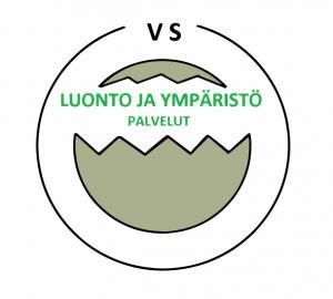 Varsinais-Suomen luonto ja -ympäristöpalvelut